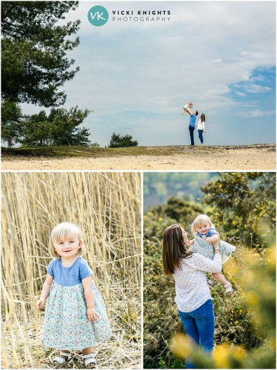 guildford-family-photographer-6