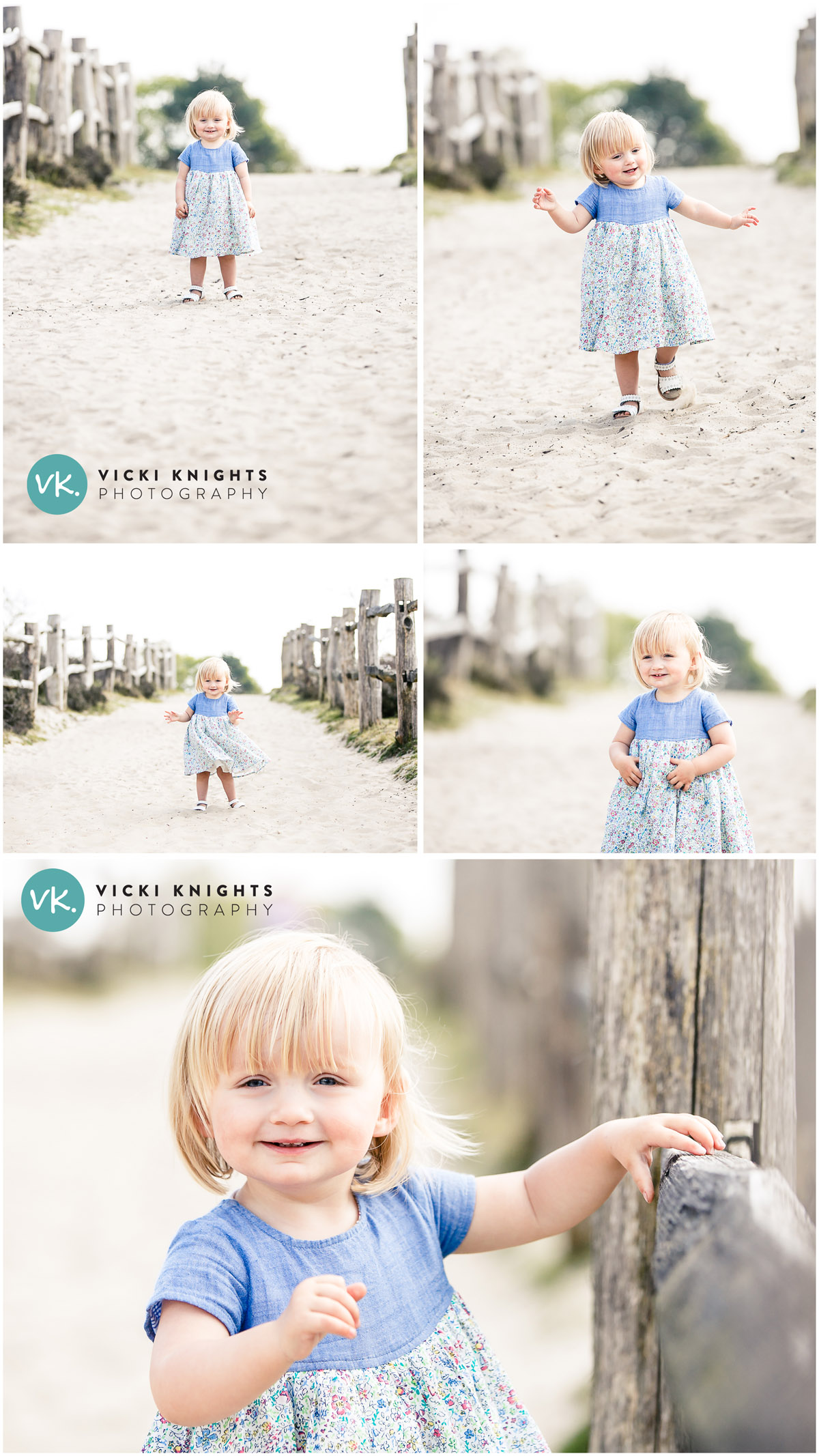 guildford-family-photographer-7