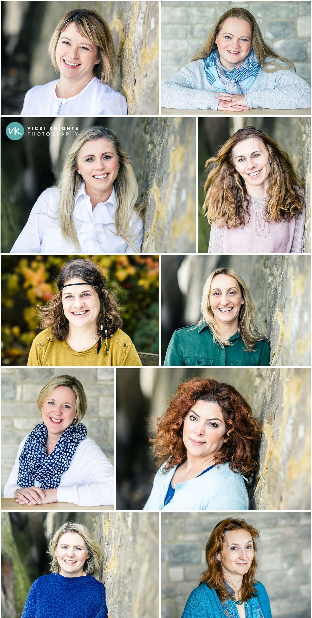 delight-headshots-delight-retreat