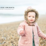 delight-retreat-vicki-knights-insta-6