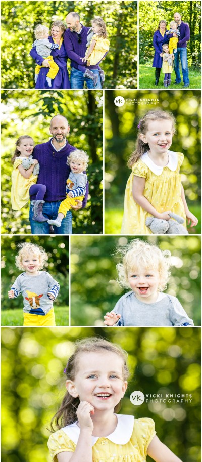 cobham-family-photographer-1