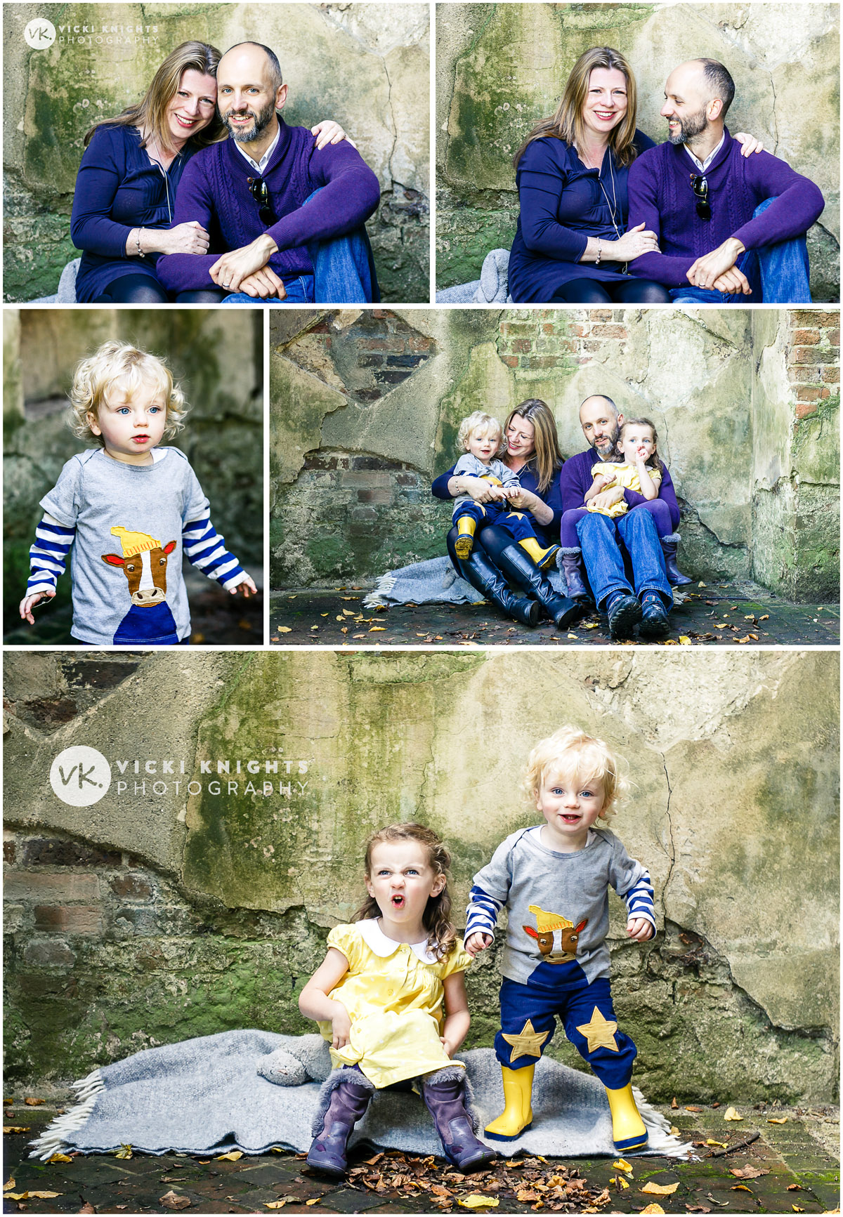 cobham-family-photographer-3