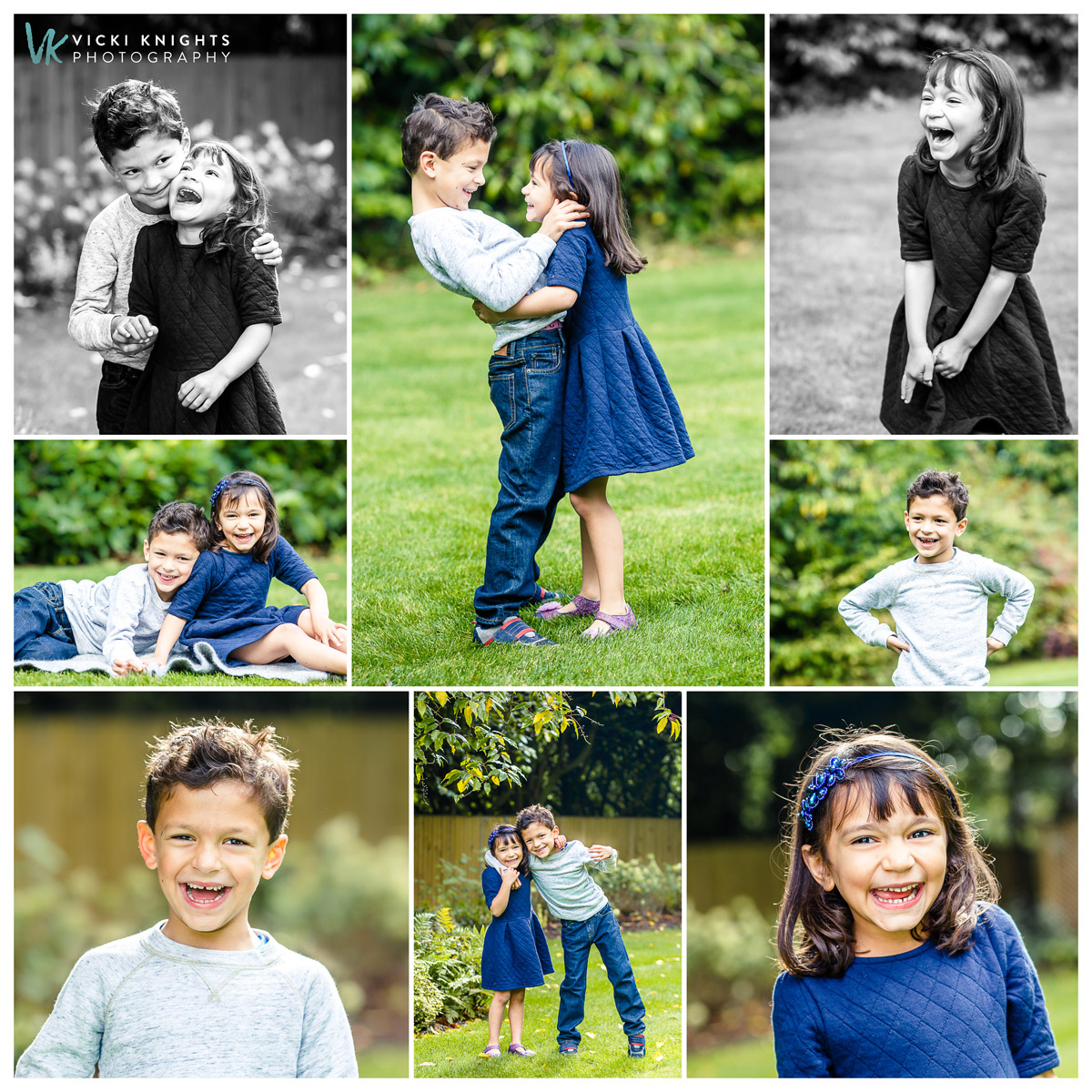 family-photo-shoot-at-home-surrey