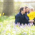 spring-fb-family-photo-session-2