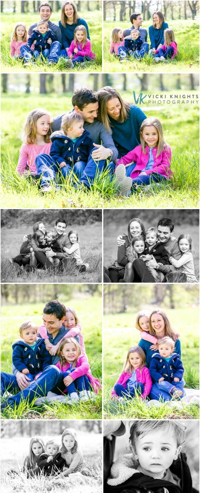Ashtead-family-photographer-2