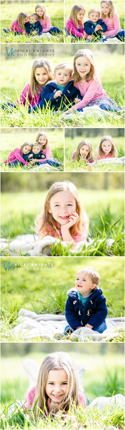 Ashtead-family-photographer-3