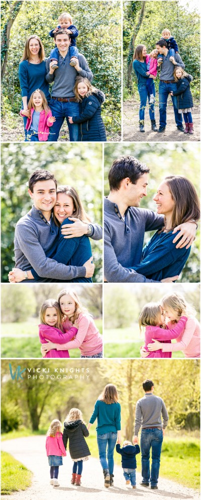 Ashtead-family-photographer-6