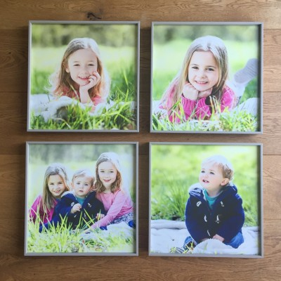 photography-frames