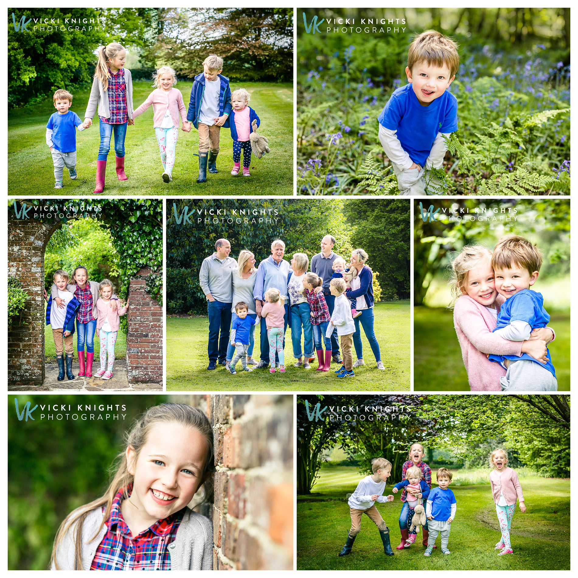 west-sussex-family-photo-shoot