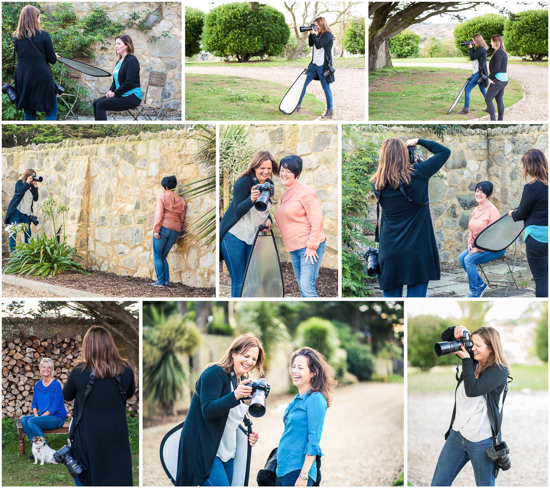 family-photographer-workshop-retreat-11