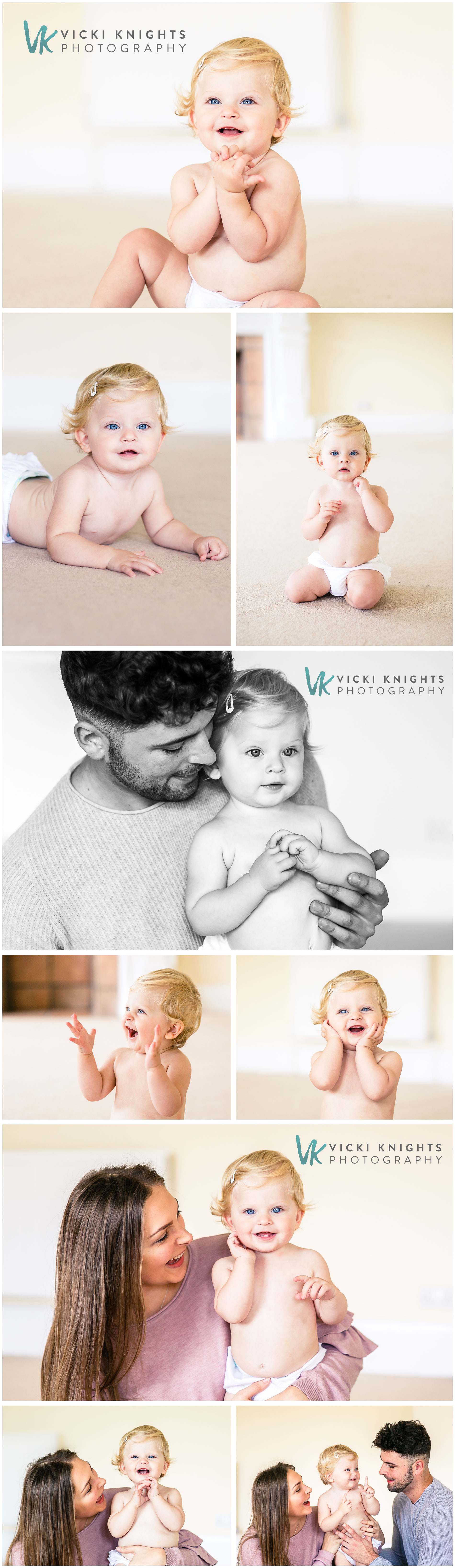 workshop-baby-lifestyle-photography-1