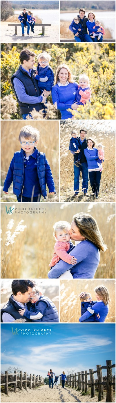 farnham-family-photographer-1