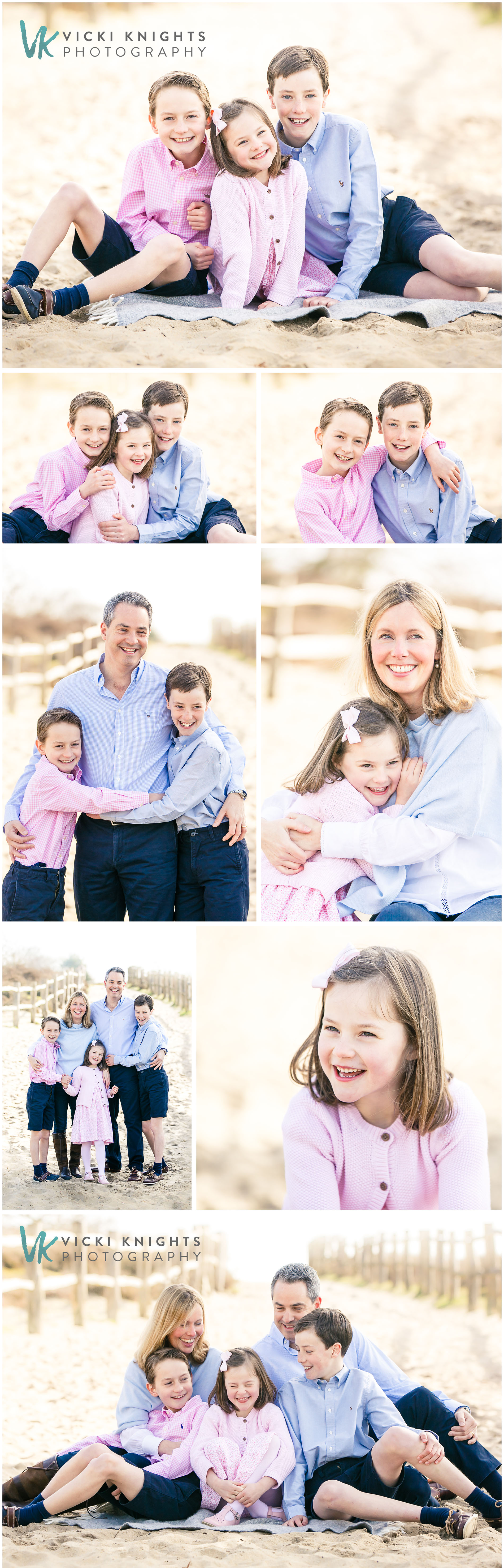 farnham-family-photographer-5