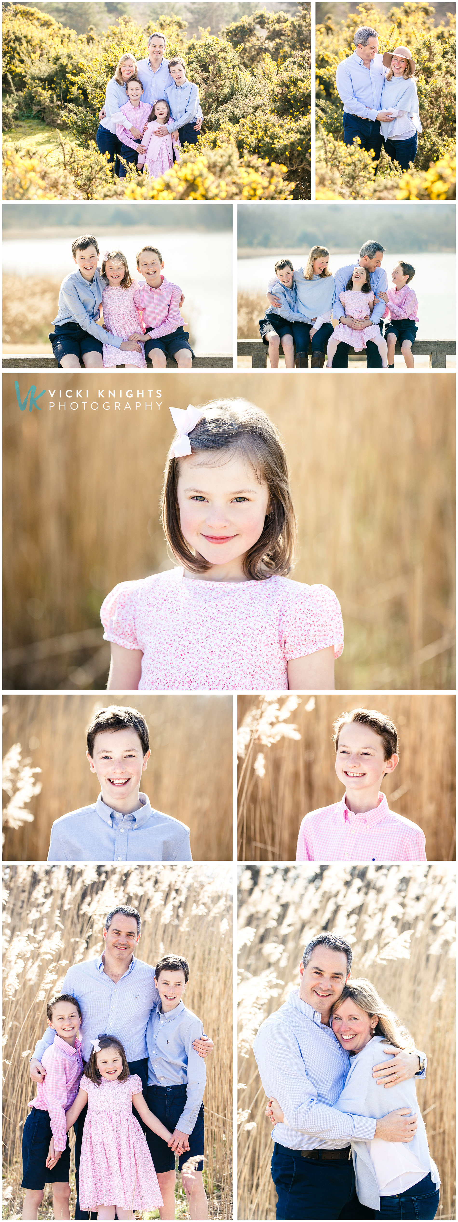 farnham-family-photographer-6