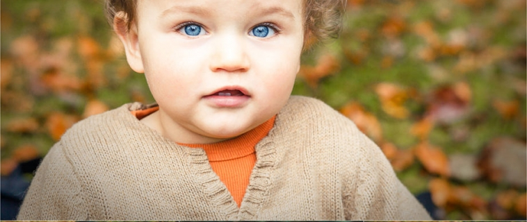 Results of my autumn mini sessions   part 3