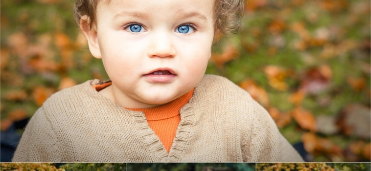 Results of my autumn mini sessions | part 3