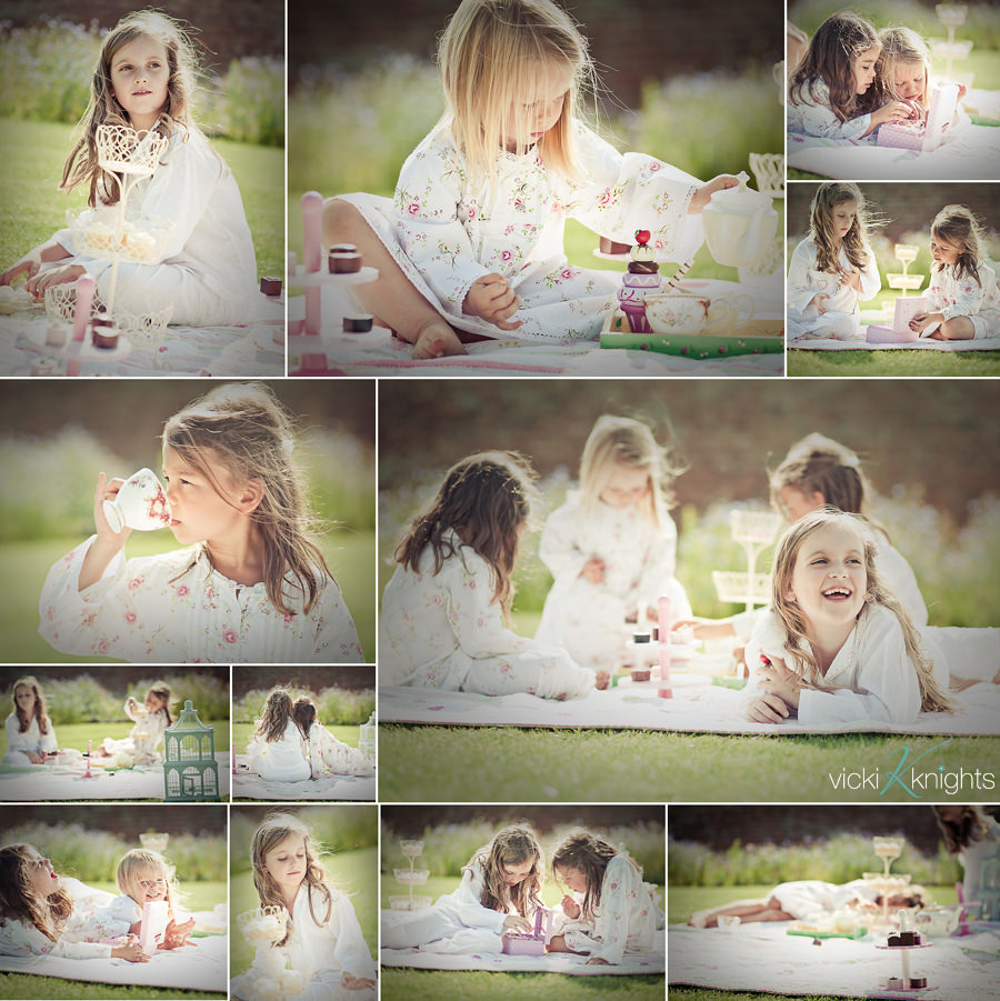 Toddler photo shoot ideas viewing gallery