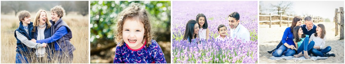 2-surrey-family-photography-vicki-knights