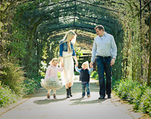 Esher_family_photographer