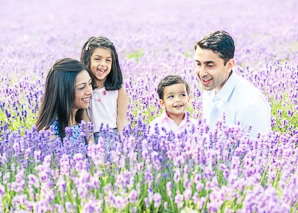 lavender-mini-sessions-surrey