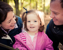 surbiton_outdoor_family_photo_shoot