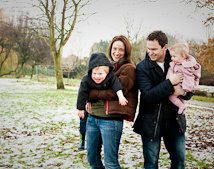 teddington_family_photographer-2