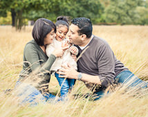 family-photographer-bushy-park