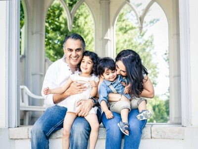surrey-family-photographer-73