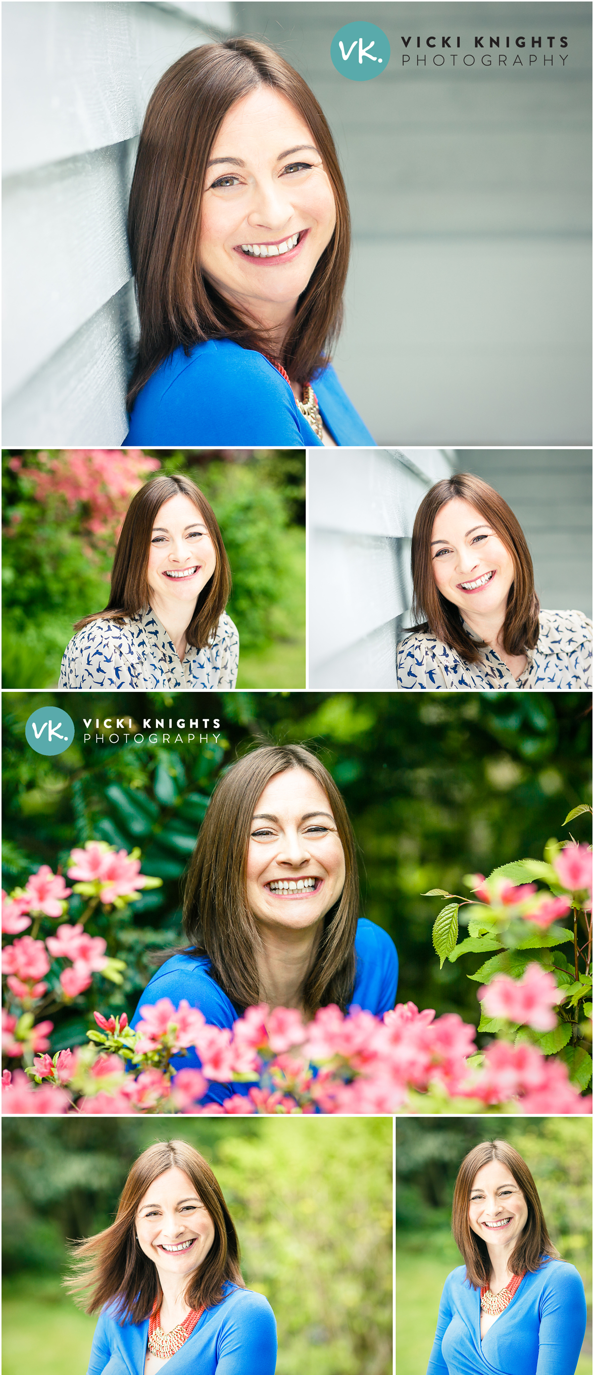 guildford-headshot-photographer