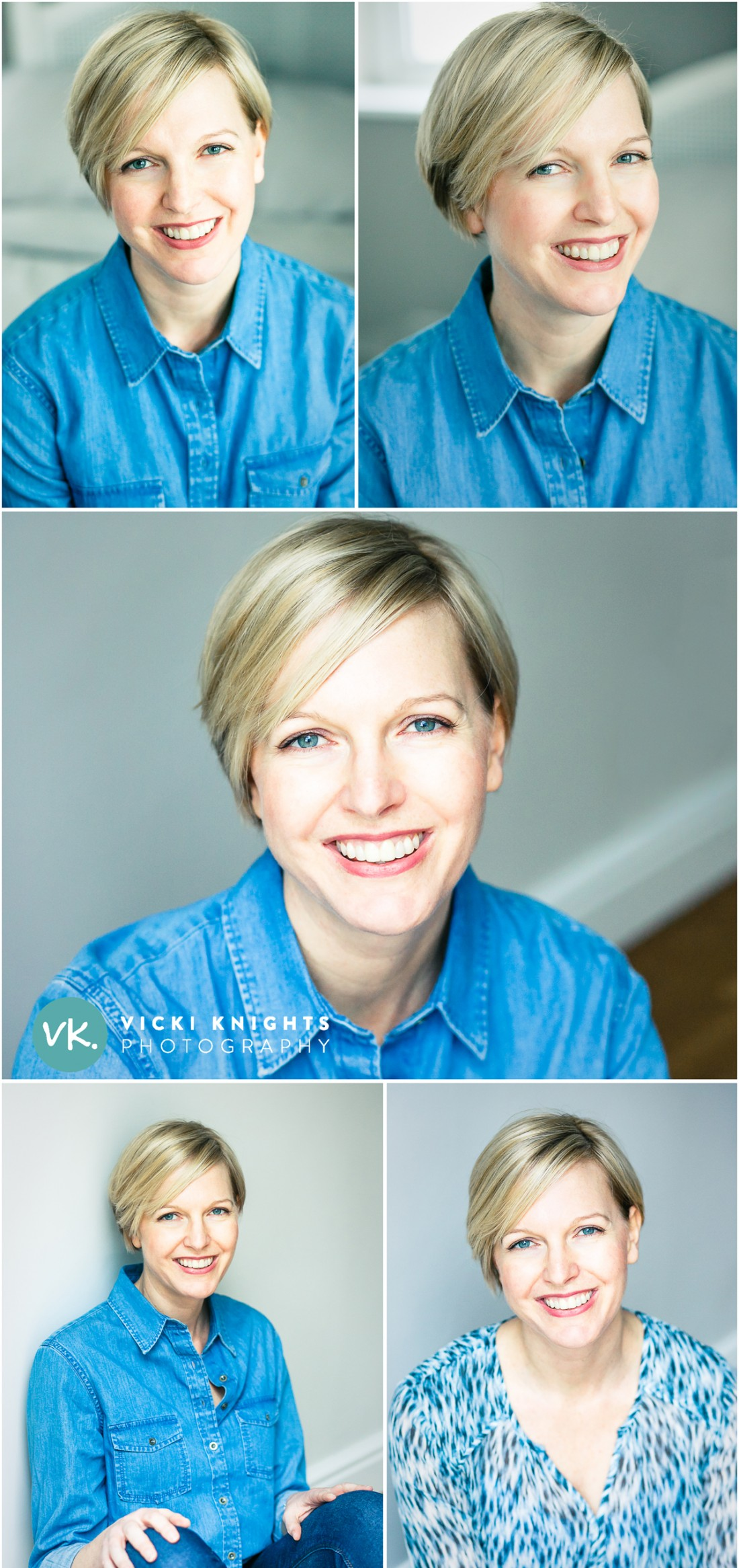 headshot-photographer-surrey