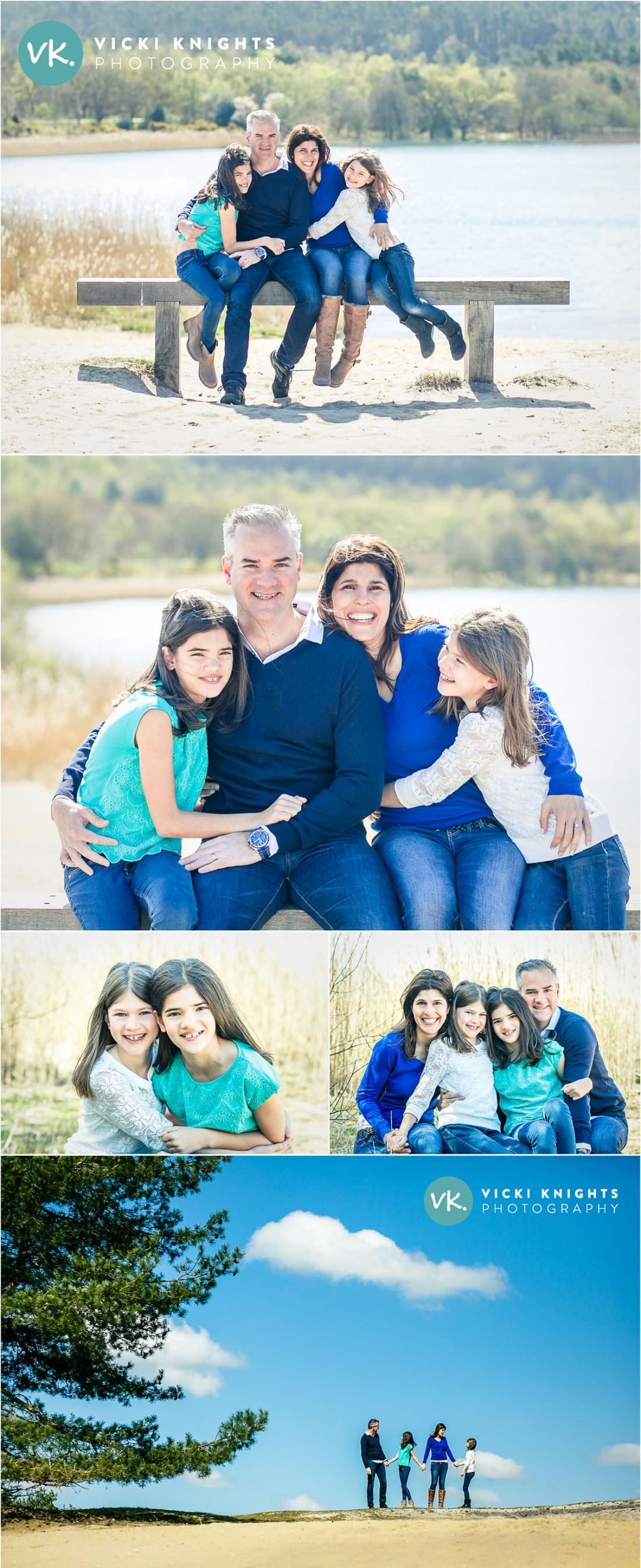farnham-location-family-photographer