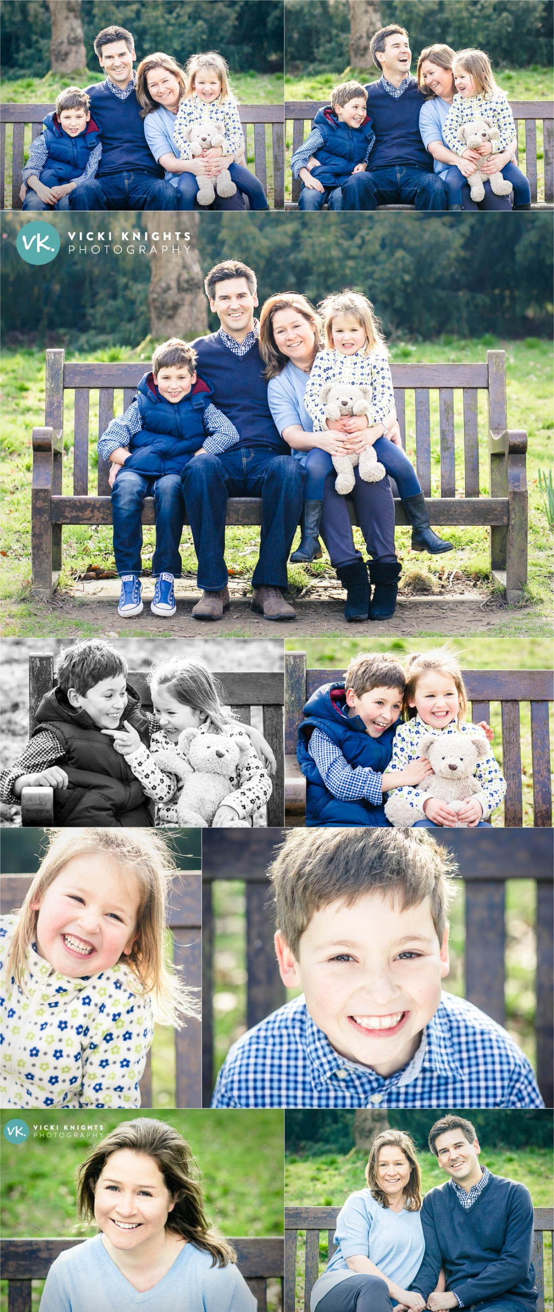 teddington-child-photographer-vicki-knights