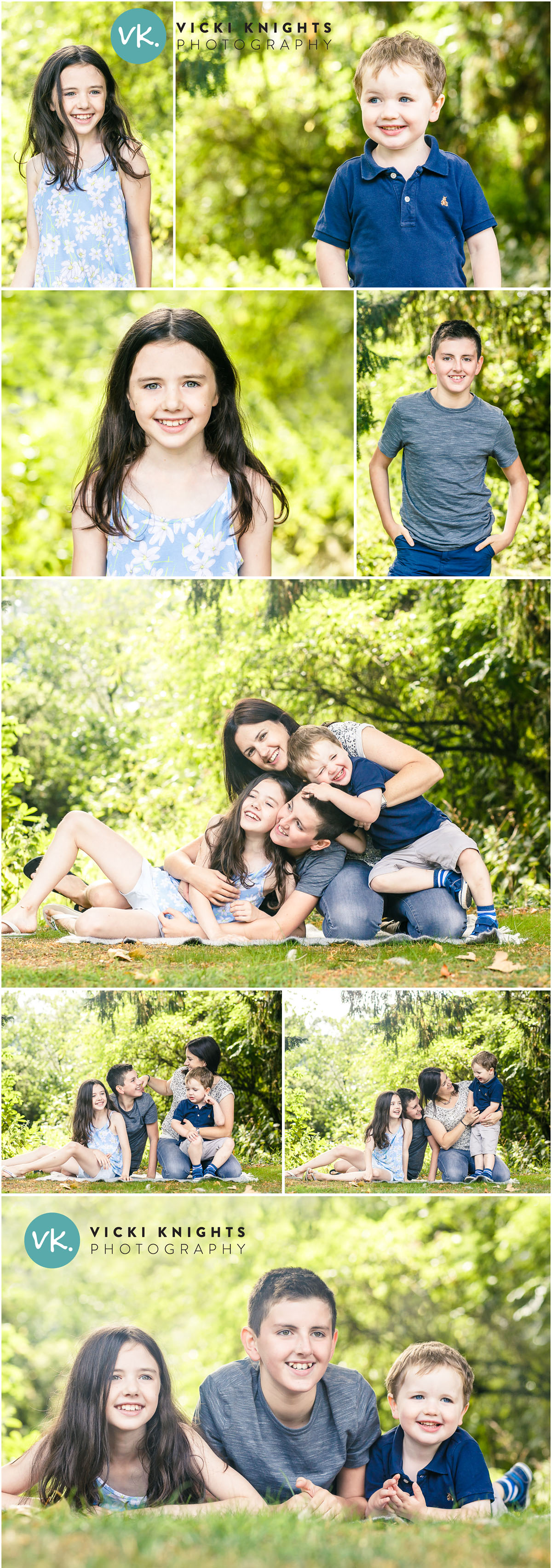 cobham-family-photographer-vicki-knights