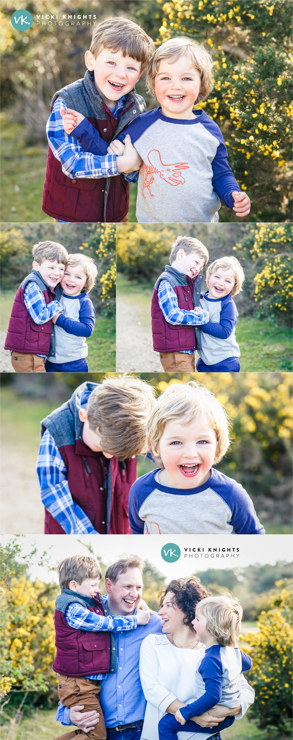 farnham-family-photography-vkp