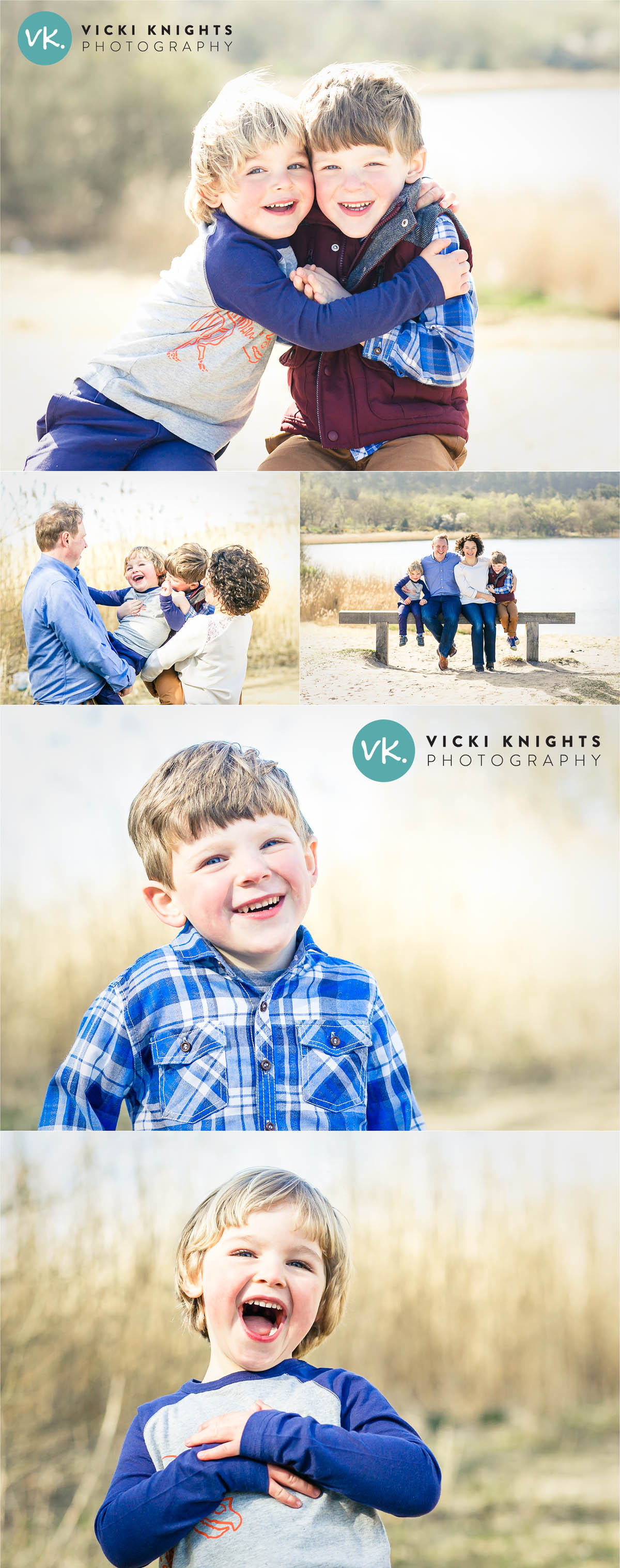 farnham-outdoor-family-photographer