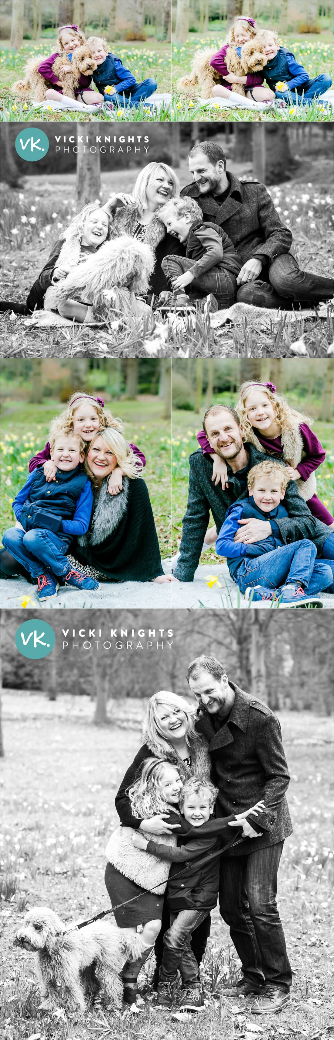 esher-family-photo-shoot-vicki-knights