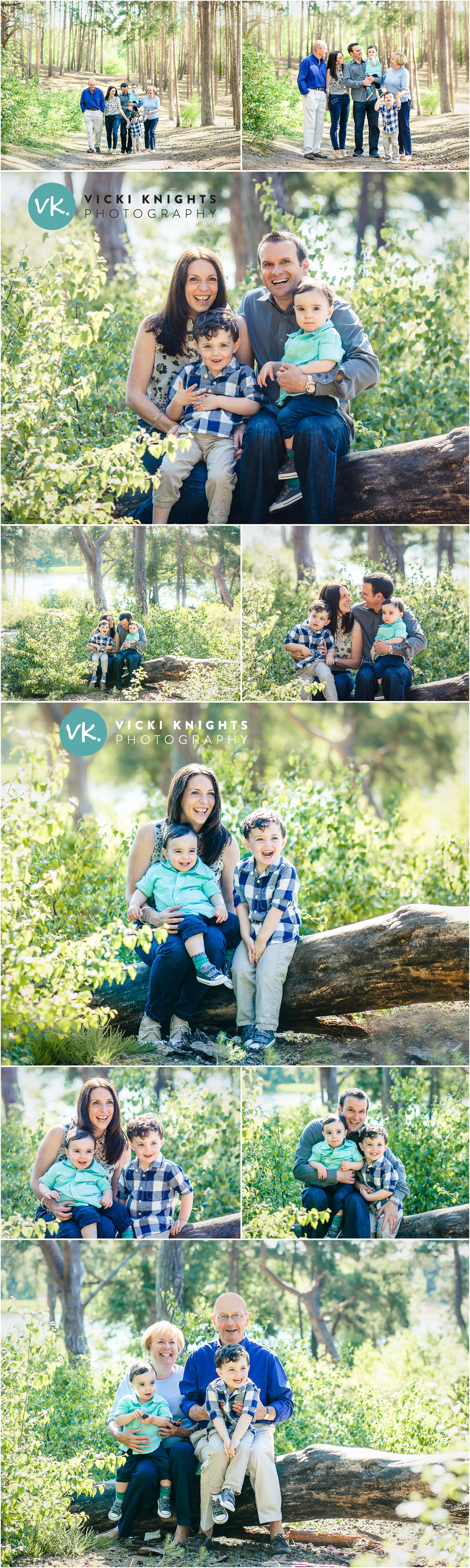 guildford-family-photographer-1