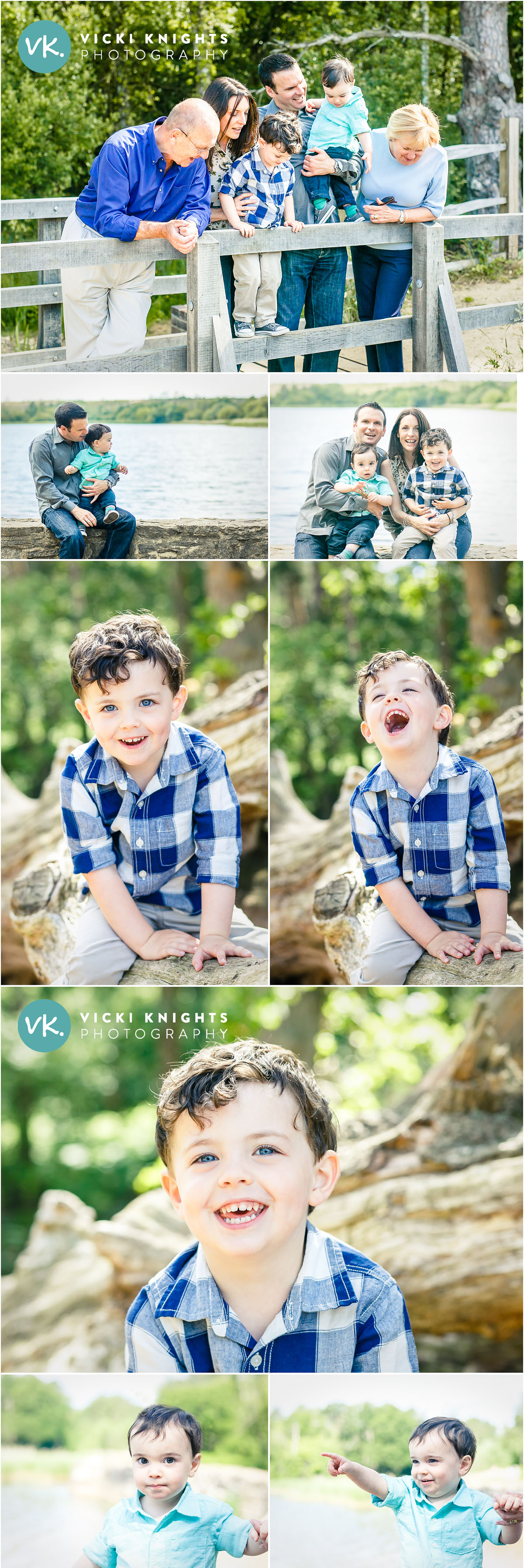 guildford-family-photographer-outdoors