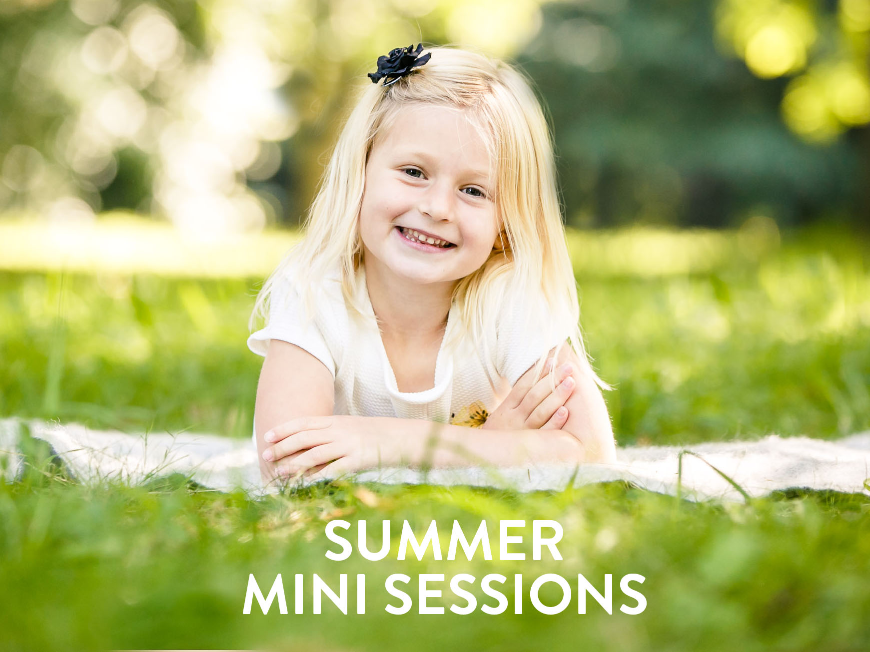 summer-mini-session-surrey-2