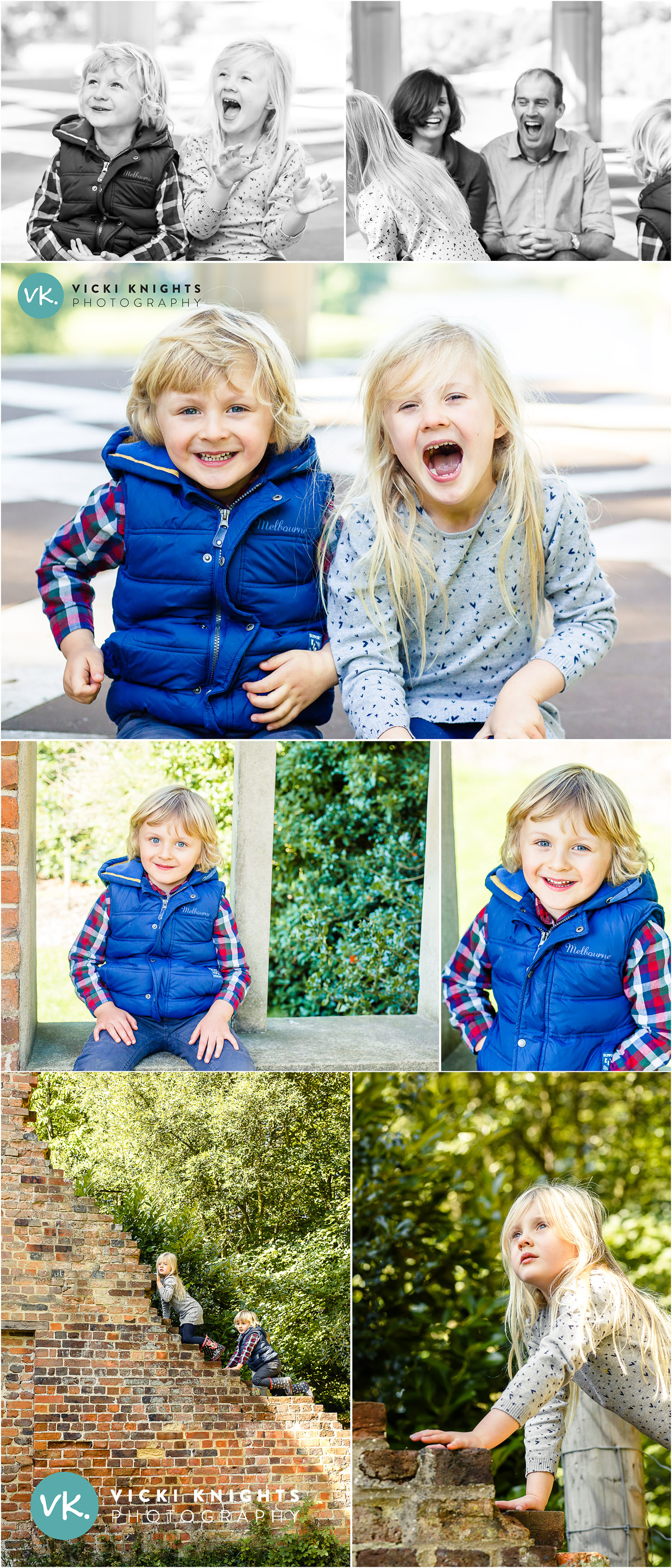 cobham-family-photographer-2