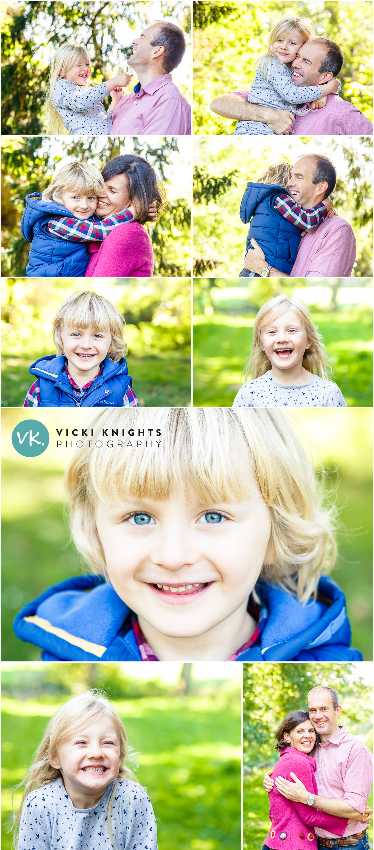 cobham-family-photographer-5