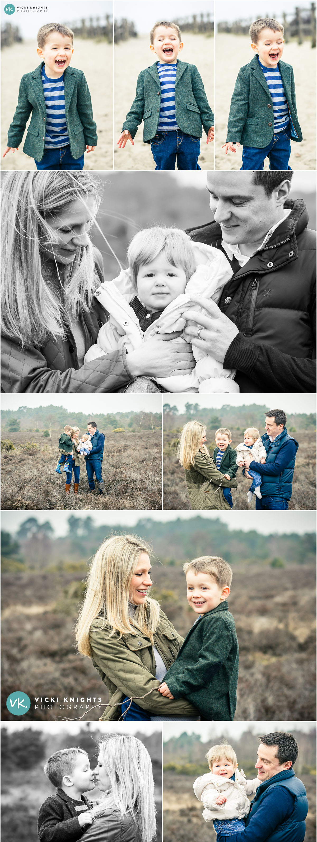 farnham-family-photographer-2