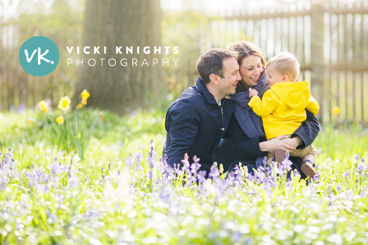 spring-family-photo-shoot