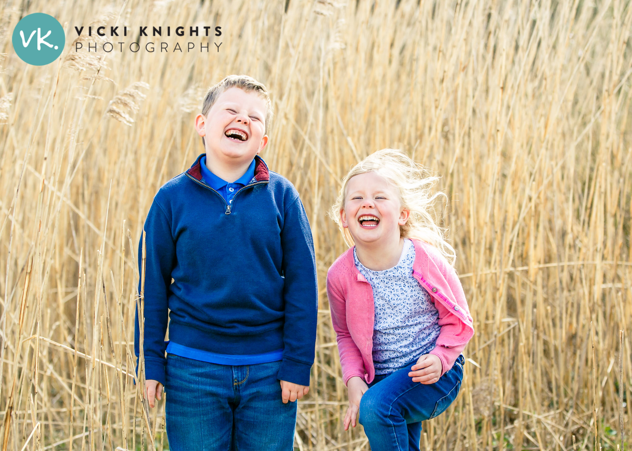 frensham-mini-sessions-reeds-01