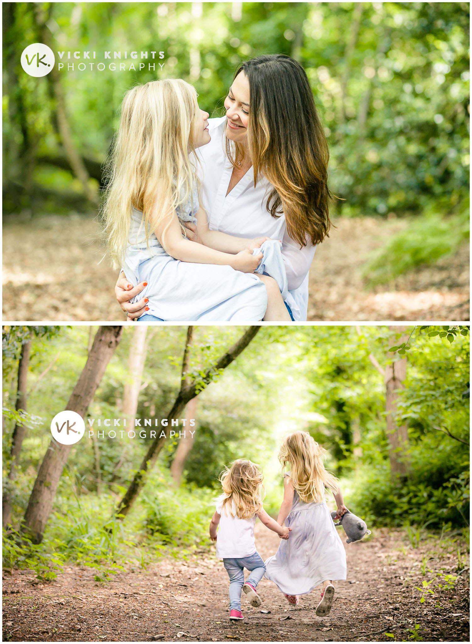 chertsey-family-photographer