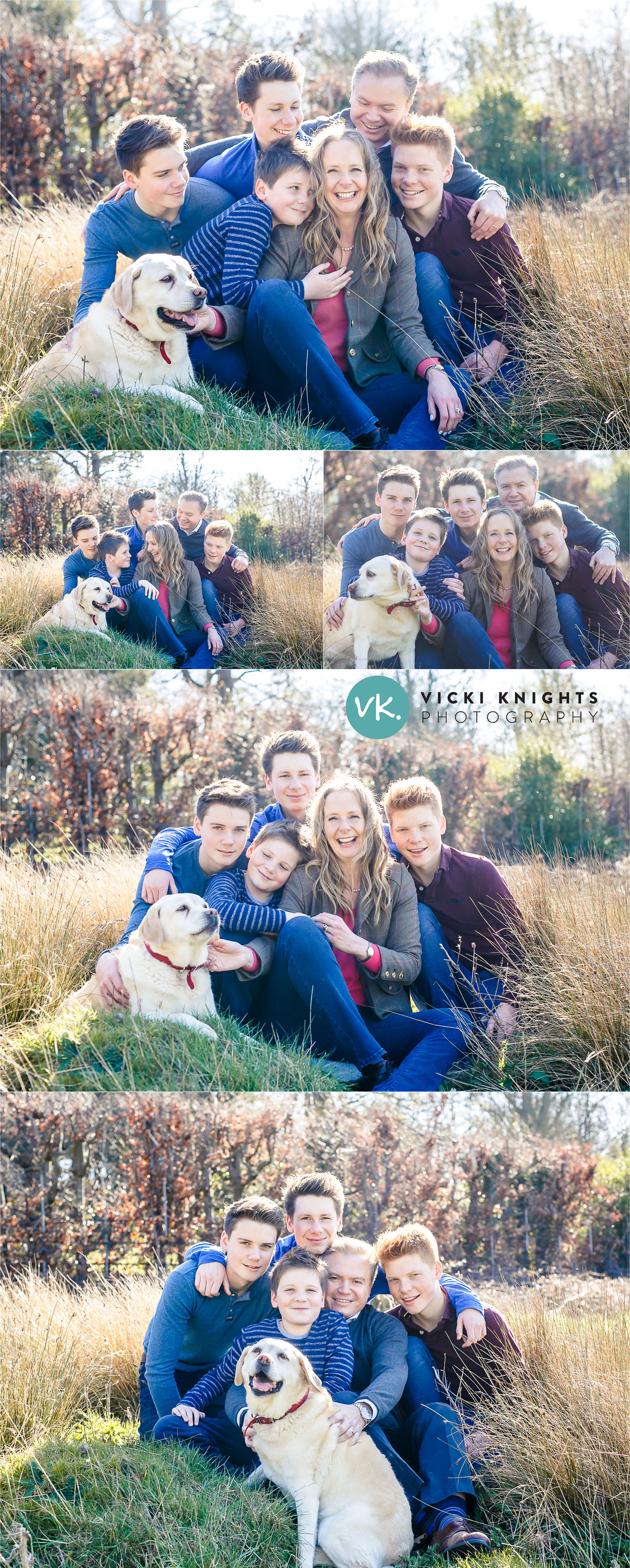 teenage-family-photo-shoot-vicki-knights