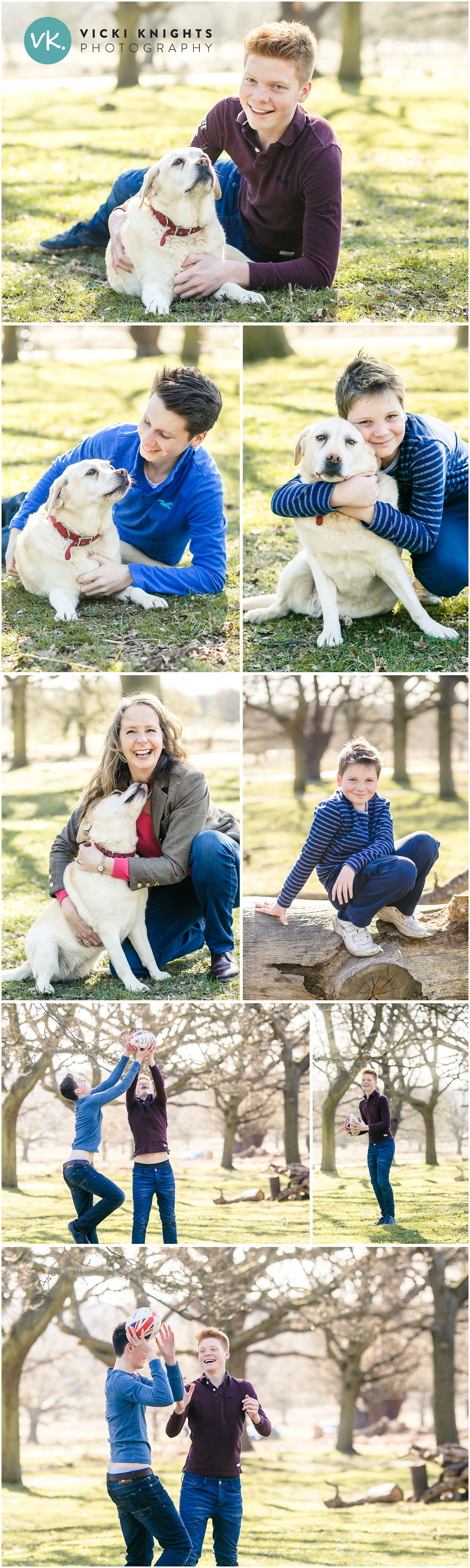 teenager-family-photo-shoot-vicki-knights-surrey