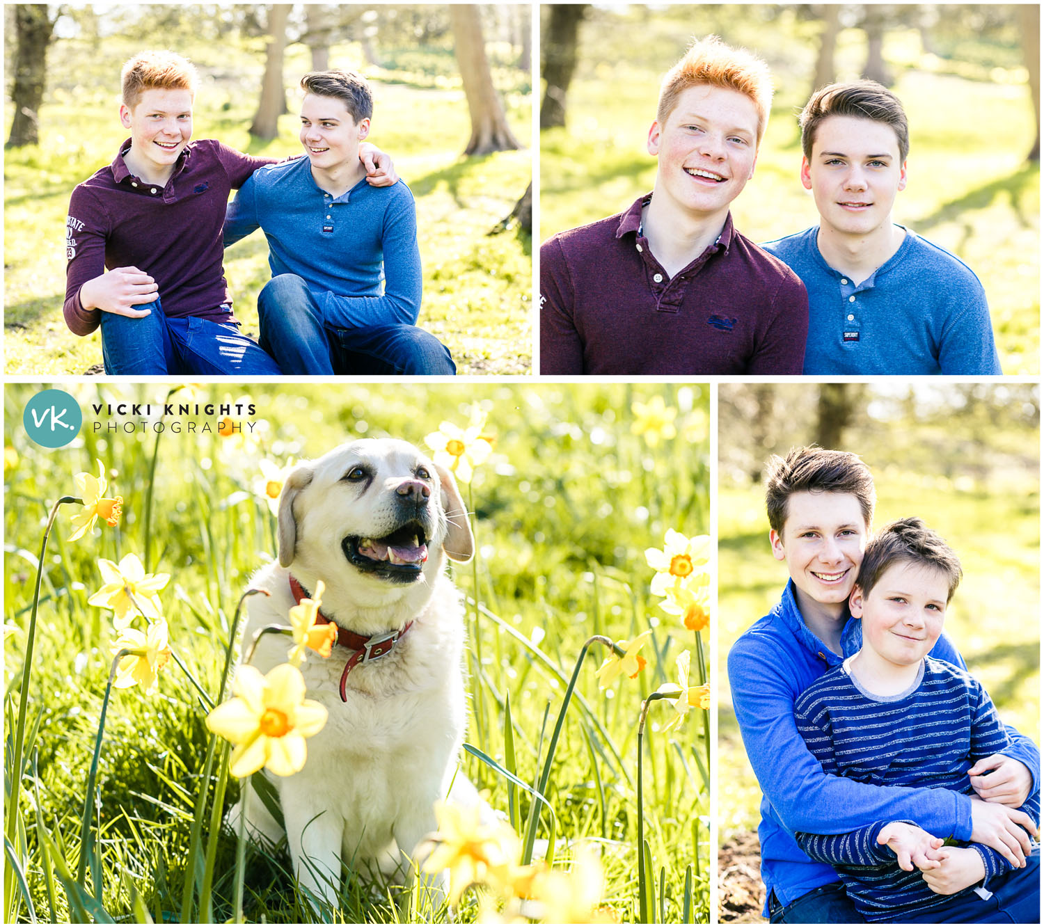 teenager-family-shoot-vicki-knights