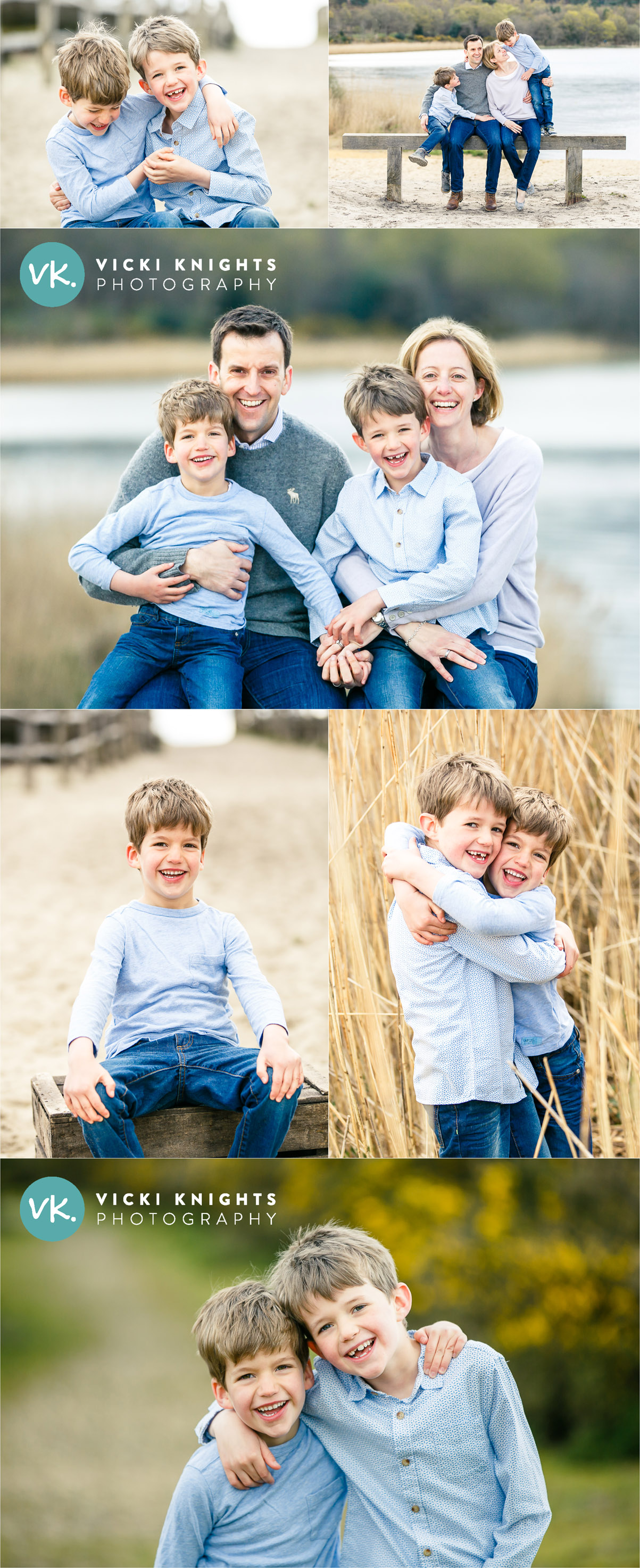 farnham-family-photographer-3-2