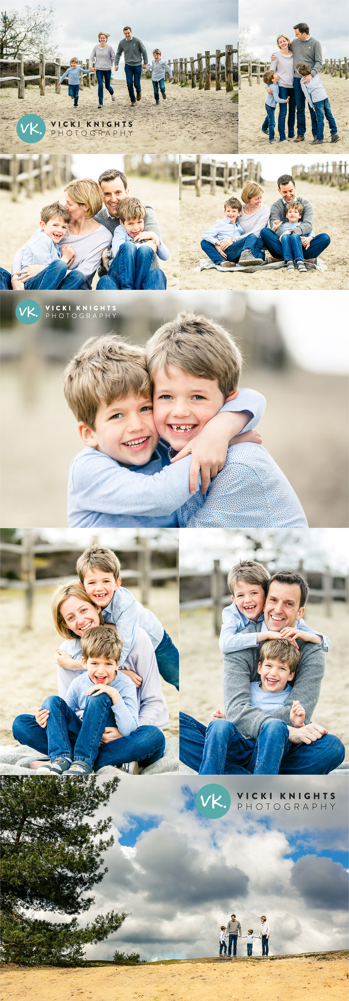 farnham-family-photographer-3